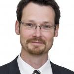Prof. Dr. Malte Stieper