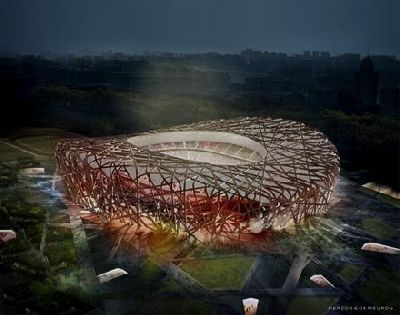 blog3-stadion.jpg