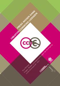 NC-Broschüre