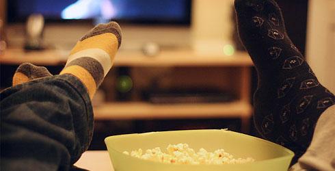 filme-tv-popcorn