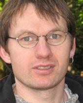Gregor Kaiser