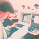 computer-data-informationsgesellschaft