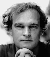 Jürgen Keiper