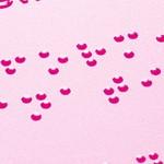 braille_490x150
