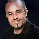 Johannes Schatz