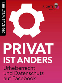 Privat ist anders.