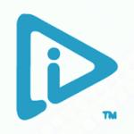 OBA-Icon