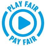 PlayFair_Logo_250x250