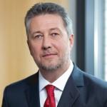 Ulrich Pokern, Klett-Verlag