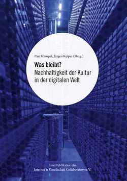 cover_was_bleibt