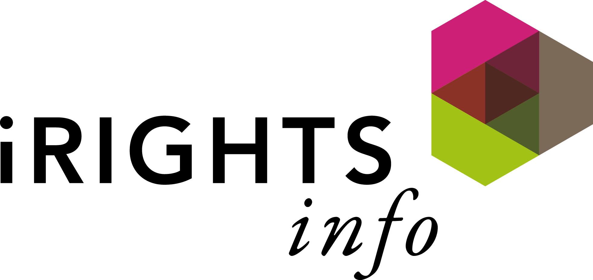 iRights.info