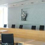 bgh-bundesgerichtshof