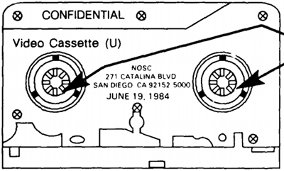 Illustration: US Navy, PD