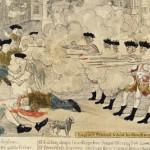 Boston_Massacre_by_Paul_Revere_01657u_original