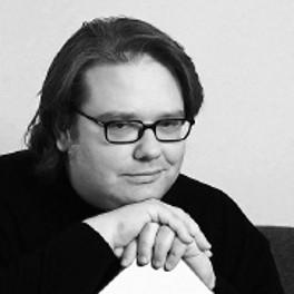 Avatar Joerg Heidrich