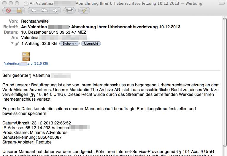 redtube-spam1