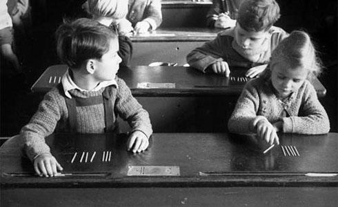 schule-unterricht-bildung-lernen