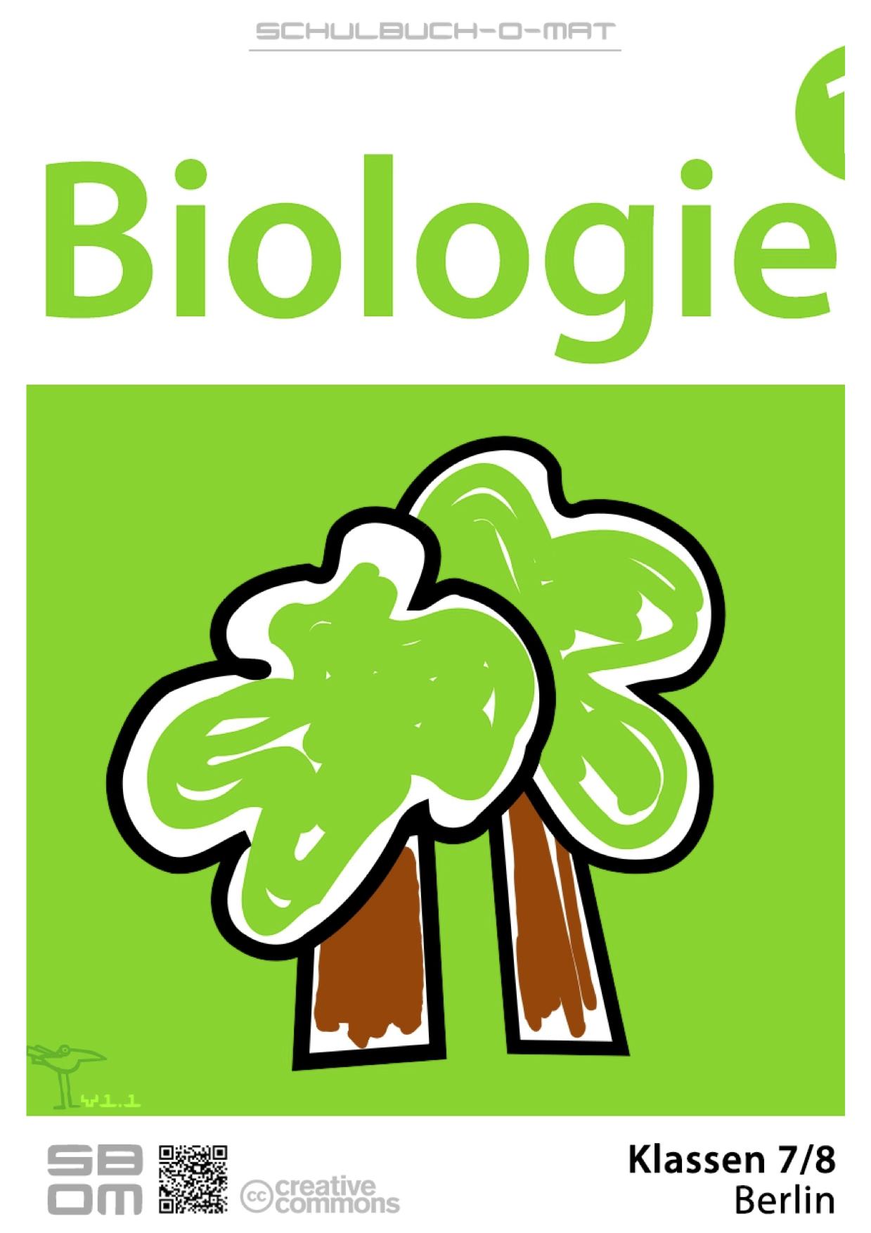 Nc Für Biologie