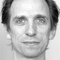 Avatar Henry Steinhau