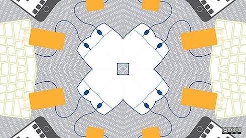 Techaleidoscope_Opensourceway_flickr_490x150