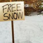 free-snow