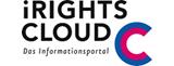Nachrichten und Informationen über Cloud Computing