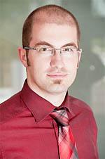 Gregor Theado ist Rechtsanwalt für Urheber- und Künstlerrecht, Datenschutz- und Informationsrecht in Saarbrücken und beschäftigt sich schon länger mit dem Urheberrechtsschutz für Spiele-Autoren.
