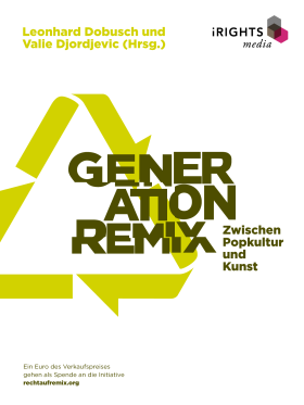 Gen_Remix_Cover_03-280x373