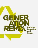 Zum Buch: Generation Remix