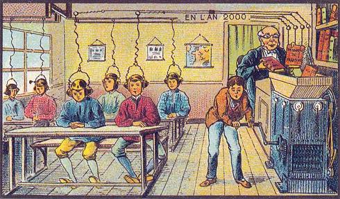 lernen-schule-bildung