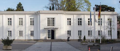 Das bundeskartellamt. foto: eckhard henkel, wikimedia commons cc-by-sa 3.0