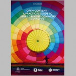 Cover Open Content Guide Unesco Thumbnail
