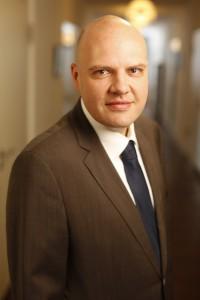 Thorsten Feldmann ist Rechtsanwalt und Fachanwalt für Urheber- und Medienrecht. Als  Partner der Kanzlei JBB Rechtsanwälte berät er Unternehmen im Medien-, IT- und Datenschutzrecht. Privates Blog: feldblog.de. Twitter: . @feldblog