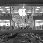 apple-store-cc-by-pasu-au-yeung