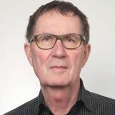 Avatar Rainer Kuhlen
