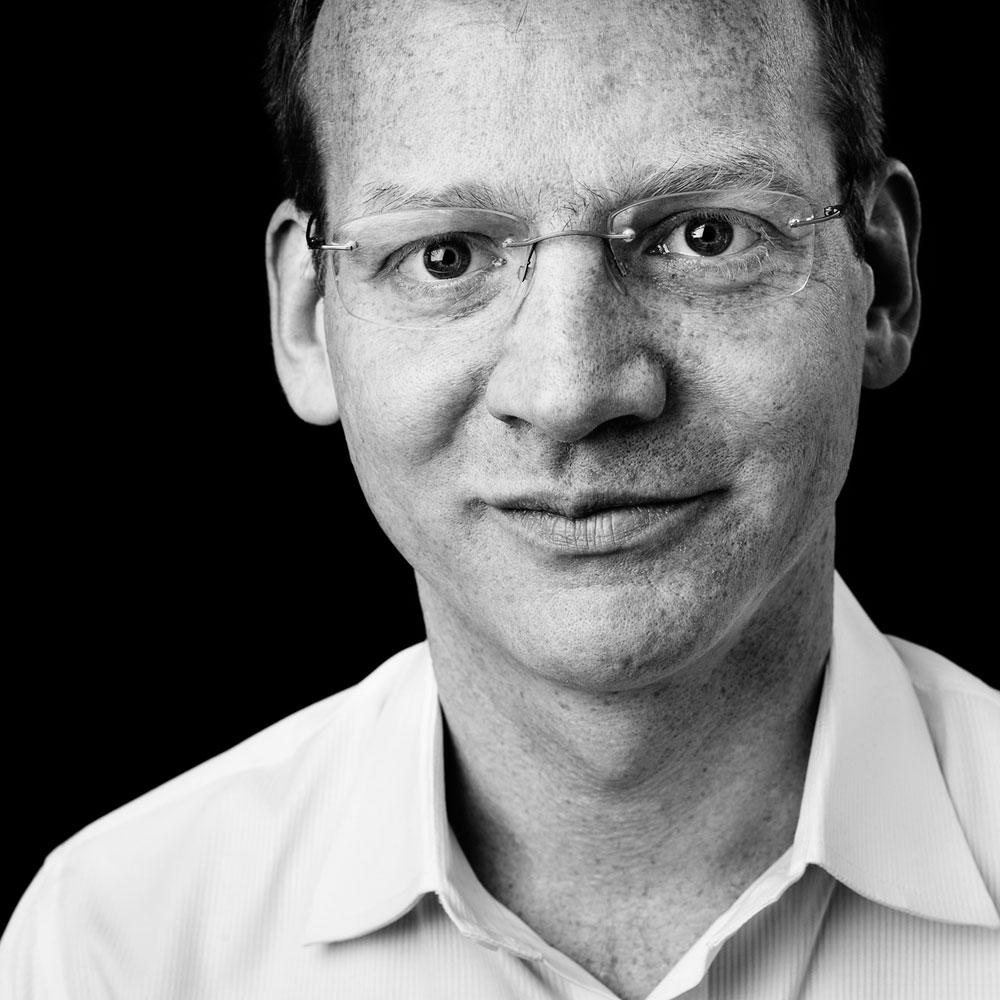 Avatar Matthias Spielkamp