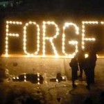 forget_it