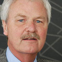 Avatar Gerhard Pfennig