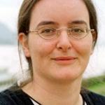 Avatar Christiane Schulzki-Haddouti