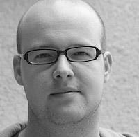 Avatar Leonhard Dobusch