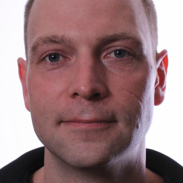 Avatar Hagen Richter