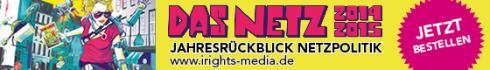 DASNETZ_banner pressbooks_560x80