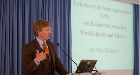 PaulKlimpel@Archivia2014