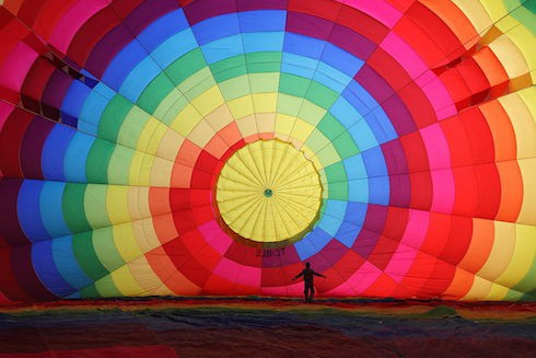 1280px-Cappadocia_Balloon_Inflating_Wikimedia_Commons