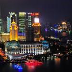 Shanghaiviewpic