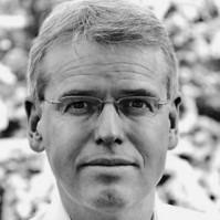 Avatar Holger Schmidt