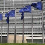 eu-kommission-berlaymont