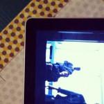 tablet-tv