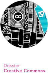Dossier: Creative Commons