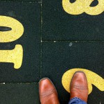 feet-and-numbers-cc-by-mads-bodker